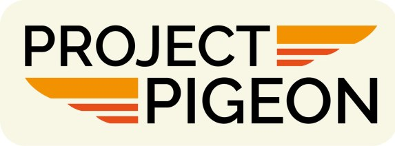 Project-Pigeon-Logo